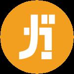 ガクレポ取材グループ グループのロゴ